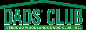 Dads Club Logo